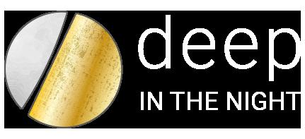 Κέντρο Διασκέδασης Deep Night Club - Μ. Αντύπα 62-66 - Νεο Ηρακλειο