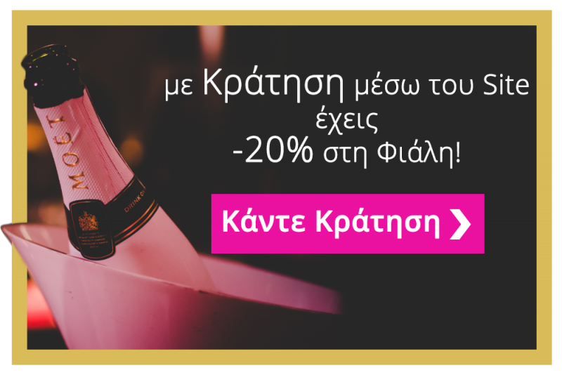 WordPress dating plugin δωρεάν λήψη